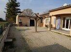 Sale House 4 rooms 92m² monteux - Photo 12