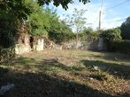 Sale Land 285m² Monteux (84170) - Photo 1