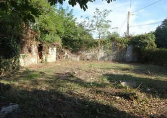 Sale Land 285m² Monteux (84170) - photo