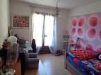 Vente Appartement 4 pièces 85m² Avignon (84000) - Photo 6