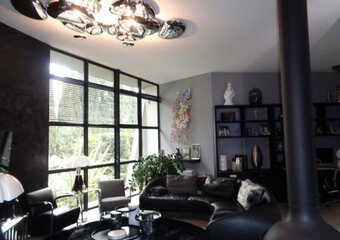 Vente Maison 5 pièces 320m² villeneuve les avignon