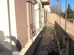 Vente Appartement 4 pièces 88m² Monteux - Photo 11