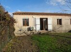 Renting House 4 rooms 83m² Monteux (84170) - Photo 18