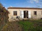 Location Maison 4 pièces 83m² Monteux (84170) - Photo 17