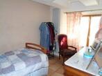 Sale Building 9 rooms 197m² Monteux (84170) - Photo 7