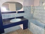 Sale House 7 rooms 170m² Carpentras (84200) - Photo 4