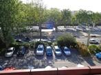 Sale Apartment 4 rooms 85m² Avignon (84000) - Photo 9