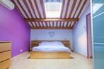 Vente Maison 8 pièces 183m² Monteux (84170) - Photo 8