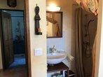 Sale House 4 rooms 112m² Althen-des-Paluds (84210) - Photo 5
