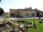 Sale House 8 rooms 200m² Monteux (84170) - Photo 4