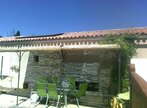 Location Maison 4 pièces 106m² Monteux (84170) - Photo 13