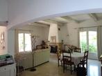 Vente Maison 5 pièces 152m² Entraigues-sur-la-Sorgue (84320) - Photo 3