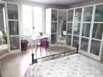 Sale House 9 rooms 330m² Monteux (84170) - Photo 6