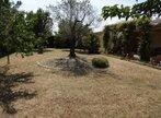 Sale House 4 rooms 105m² pernes les fontaines - Photo 12