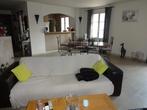 Sale House 5 rooms 145m² Sarrians (84260) - Photo 5