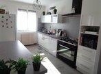 Vente Maison 6 pièces 150m² Carpentras - Photo 5