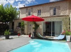 Sale House 3 rooms 80m² Monteux (84170) - Photo 1