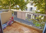 Vente Appartement 3 pièces 72m² Carpentras (84200) - Photo 6