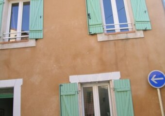 Renting House 4 rooms 101m² Monteux (84170) - photo