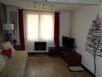 Vente Maison 2 pièces 50m² Sarrians (84260) - Photo 1