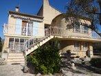 Sale House 4 rooms 105m² monteux - Photo 13
