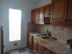 Vente Appartement 4 pièces 76m² Carpentras (84200) - Photo 2