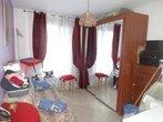 Sale Apartment 3 rooms 73m² Monteux (84170) - Photo 4