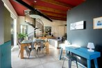 Sale Apartment 4 rooms 132m² Avignon (84000) - Photo 1