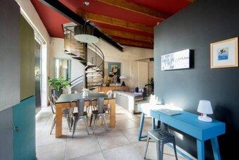 Sale Apartment 4 rooms 132m² Avignon (84000) - photo