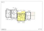 Sale House 4 rooms 85m² Carpentras (84200) - Photo 3