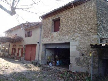 Sale House 6 rooms 170m² Monteux (84170) - photo
