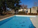 Sale House 6 rooms 135m² monteux - Photo 2