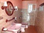 Sale House 3 rooms 75m² Monteux (84170) - Photo 7