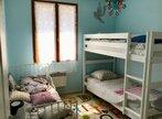 Sale House 4 rooms 90m² sarrians - Photo 9