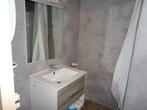 Vente Maison 2 pièces 50m² Sarrians (84260) - Photo 3