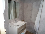 Sale House 2 rooms 50m² Sarrians (84260) - Photo 3