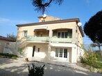 Sale House 10 rooms 250m² monteux - Photo 25