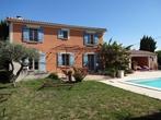 Sale House 5 rooms 145m² Sarrians (84260) - Photo 2