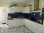 Sale House 4 rooms 110m² Mazan (84380) - Photo 3
