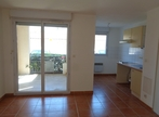 Sale Apartment 2 rooms 39m² carpentras - Photo 4