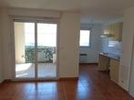 Vente Appartement 2 pièces 39m² Carpentras (84200) - Photo 4