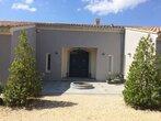 Sale House 8 rooms 227m² Carpentras (84200) - Photo 8