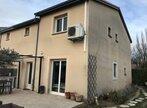 Sale House 4 rooms 90m² vedene - Photo 7