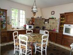 Sale House 7 rooms 170m² Althen-des-Paluds (84210) - Photo 3