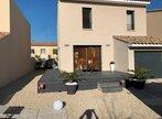 Vente Maison 4 pièces 85m² montfavet - Photo 8