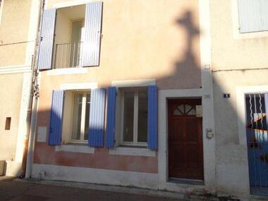 Location Maison 4 pièces 90m² Monteux (84170) - photo