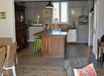 Sale House 7 rooms 260m² Monteux (84170) - Photo 4