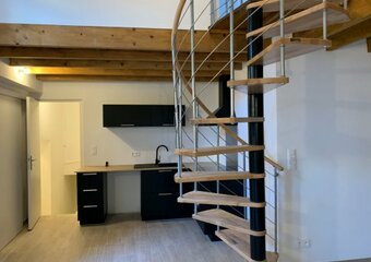Sale Apartment 4 rooms 55m² avignon - photo