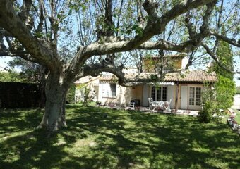 Sale House 4 rooms 92m² monteux - Photo 1