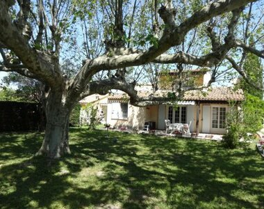 Sale House 4 rooms 92m² monteux - photo